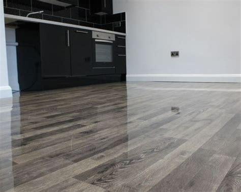 high gloss laminate floor high gloss laminate flooring
