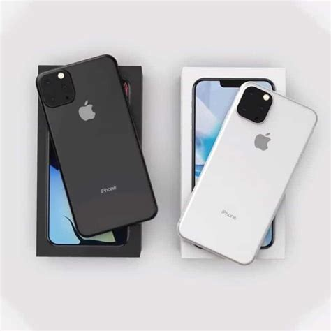 apple iphone giveaway participate win iphone