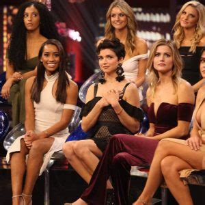 """""""The Bachelor"""" Finale Spoilers 2018: Who Are Arie's Top"""