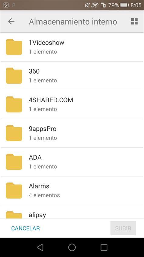 Wpsapp pro apk descargar gratis | Peatix