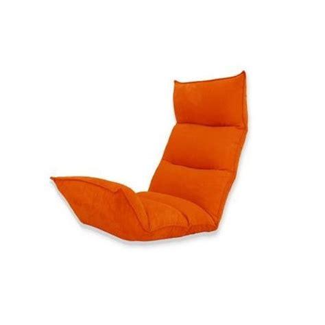 canapé sol canapé siège au sol pola par design par livraison
