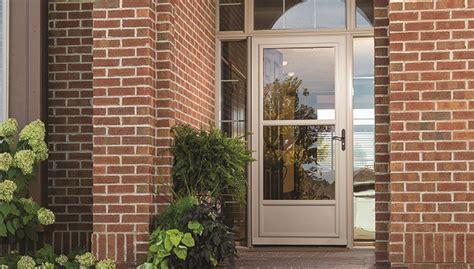 pella doors door buying guide