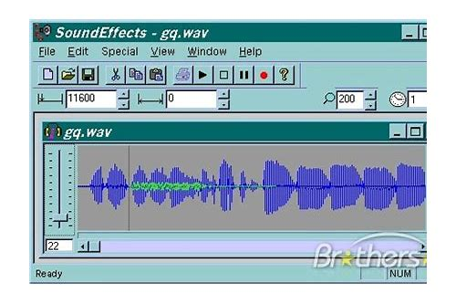 download sound effects free wav