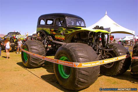 monster jam truck list unnamed untamed monster trucks wiki fandom powered