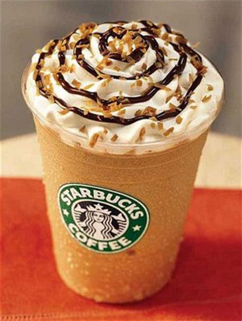 frappuccino  coffee wiki fandom powered  wikia