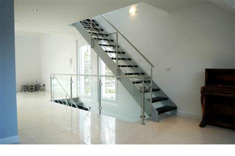 re escalier en verre accueil mv m 233 tal verre sa