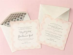 vistaprint destination wedding invitations chatterzoom With evening wedding invitations vistaprint