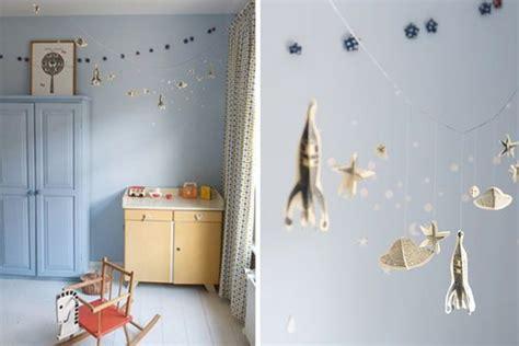 faire une chambre de bebe en 3d visuel 7