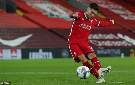 Liverpool winger Harry Wilson set to join Cardiff City on ...