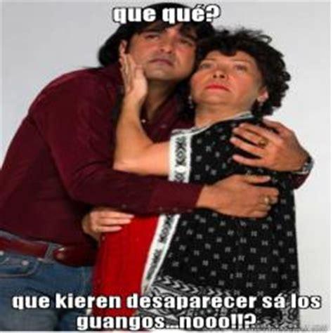 Memes De Albertano - galeria 100 memes de do 209 a lucha y albertano