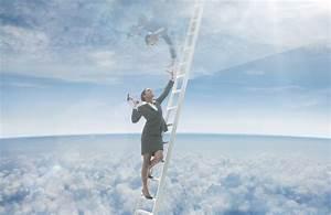 Magenta Inspired Inc | Break the Glass Ceiling