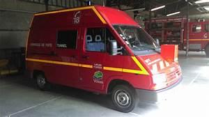 Cote Vehicule Ancien : v hicule de pompier ancien page 257 auto titre ~ Gottalentnigeria.com Avis de Voitures