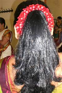 95+ Indian Bridal Hairstyles For Long Hair For Reception 29 Amazing Pics Of South Indian