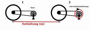 übersetzung Fahrrad Berechnen : entfaltung fahrrad wiki fandom powered by wikia ~ Themetempest.com Abrechnung