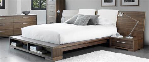 green kitchen tile backsplash fancy edmonton bedroom furniture greenvirals style