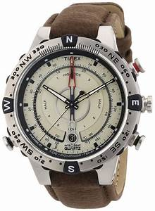 Top 10 Best Men Watches Brands with Price in India 2018 ...