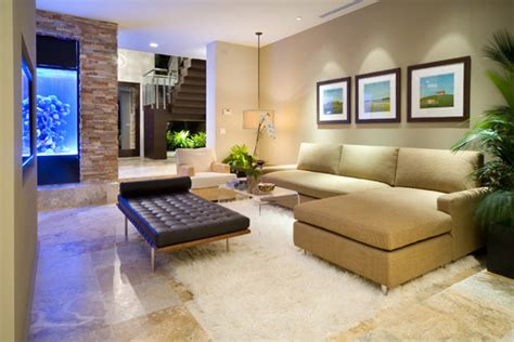 Modern Living Room Decorating Ideas by Modern Furniture 2014 Comfort Modern Living Room