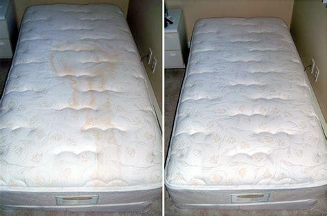 nettoyer urine de sur canapé tissu tache de pipi sur canape 28 images comment nettoyer