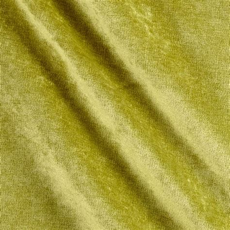 how to clean cotton upholstery antique velvet olive green discount designer fabric