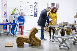 Dutch Design Week : dutch design week idee n ambities en samenwerken professionals fnv ~ Eleganceandgraceweddings.com Haus und Dekorationen