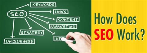 How Does Seo Work by How Does Seo Work Dynamo Web Solutions Seo Company