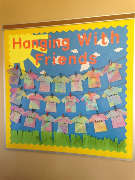 2670 best images about bulletin board ideas on 964 | 84c67dc5932804a7cee9eb581a094e2d preschool bulletin classroom door