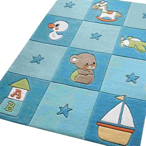 chambre enfants garcon tapis chambre enfant garcon maison design sphena com