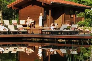 Hamm Gut Sternholz : theune spa management ~ Watch28wear.com Haus und Dekorationen