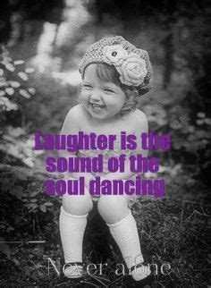 laughter  good   soul google search quotes life quotes smile quotes laughter