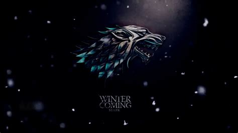 wallpaper engine game  thrones animated wallpaper