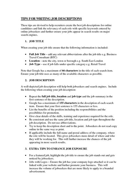 Writing A Resume Cover Letter by Write A Resume Best Template Wallpaperwriting A Resume