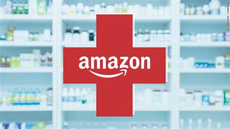 care health tariffs trade war come looms deal latest