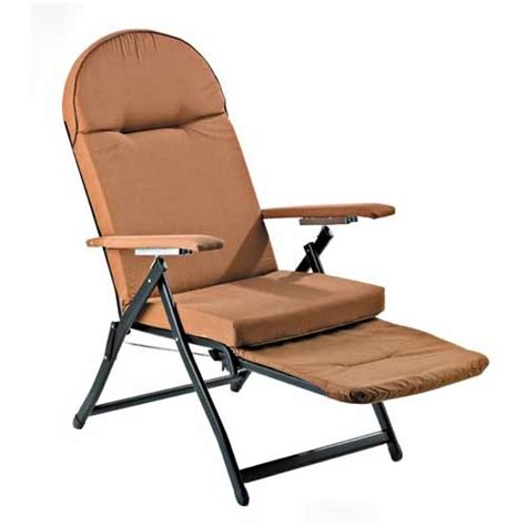 fauteuil de confort sedao vente sant 233 confort fauteuil relax confort
