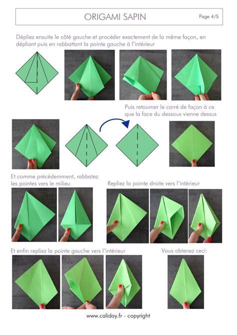 Dessin Origami Ecosia