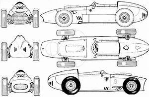 22 F 250 Cad Model Download