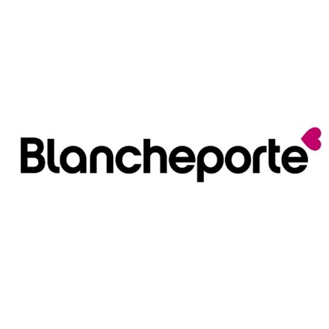 blanche porte code reduction code promo code reduction blanche porte juillet 2017 groupon