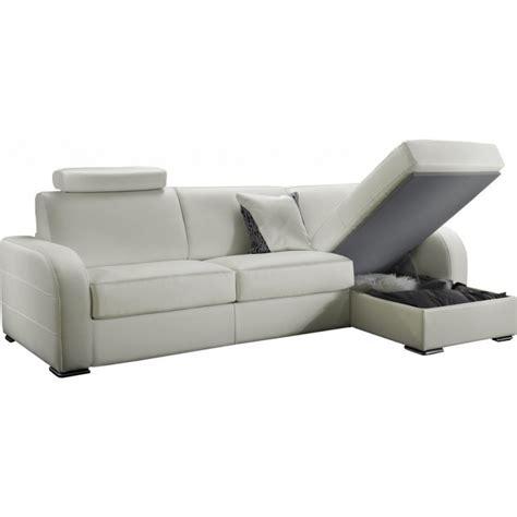 petit canapé d angle convertible petit canapé convertible d 39 angle rapido 3 places