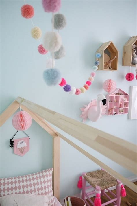 Kinderzimmer Ideen Holz by Wanddeko Kinderzimmer Holz
