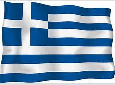 Greece StoreDiecastRu News