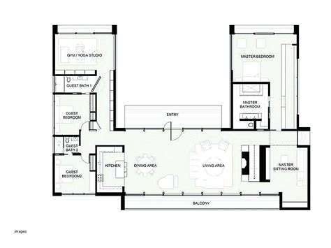 oconnorhomesinccom alluring  shaped ranch house plans floor plan ipbworks