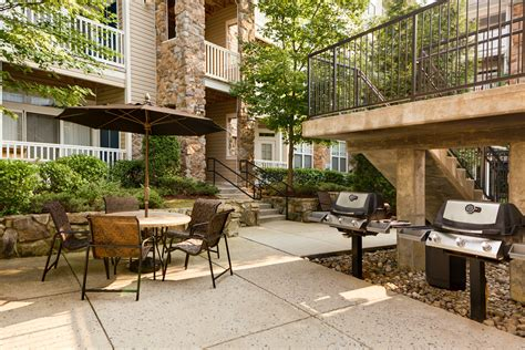 point apartments in annapolis md whitepages
