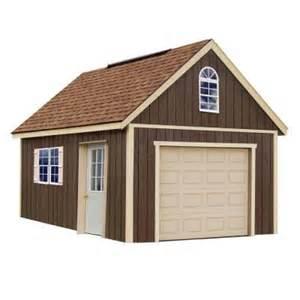stas free access 24x24 barn kit