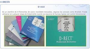 D Rect : arcos d rect productos dentales peru ~ Watch28wear.com Haus und Dekorationen