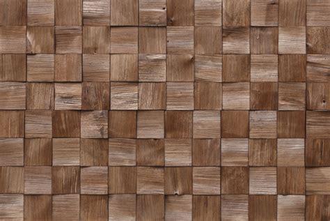Quadro 2 Holzpaneele Günstig Online Kaufen