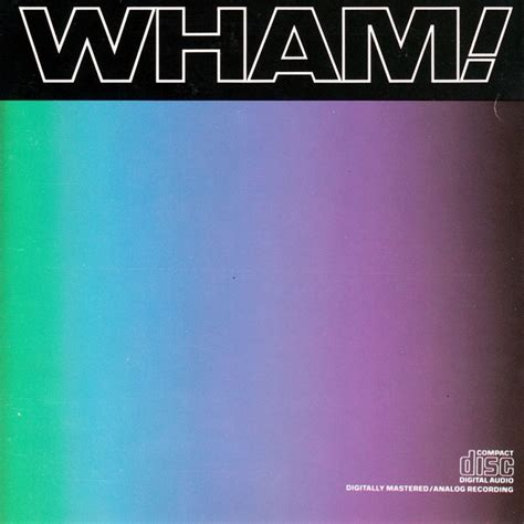 wham the edge of heaven itunes diaries entry 36 last christmas by wham