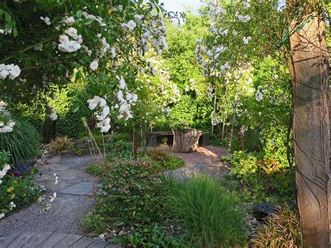 Göntgen Garten Und Landschaftsbau Duisburg by Fengshui Garten Ein Mustergarten Im Grugapark Essen