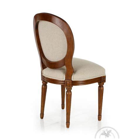 chaise de salle 224 manger style ancien saulaie