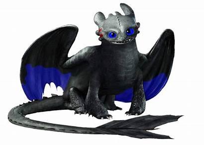 Fury Night Edits Oc Dragon Dragons Train