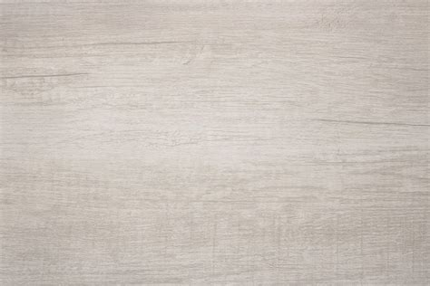 light grey wood texture background abstract