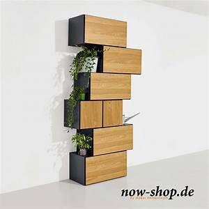 Hülsta Now To Go : now by h lsta to go 7 boxen set 4 schiefergrau kombinationen now to go produkte now ~ A.2002-acura-tl-radio.info Haus und Dekorationen